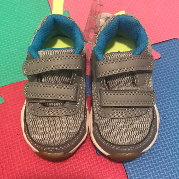 Carter's Other - Carter's athletic shoes